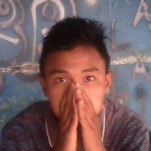 DeeJay aditya's avatar