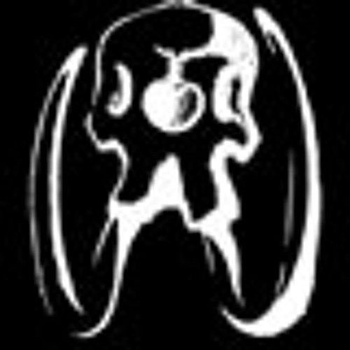 MammothSounds's avatar