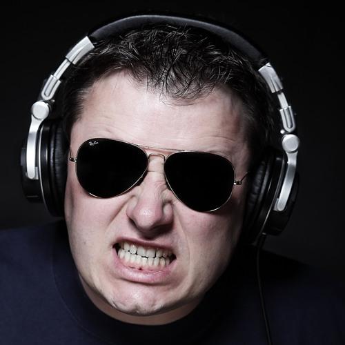 Snakin Aykwalker's avatar