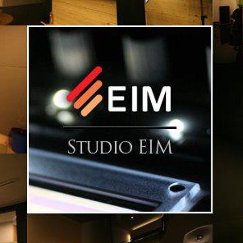 StudioEIM:GameMusicStudio's avatar
