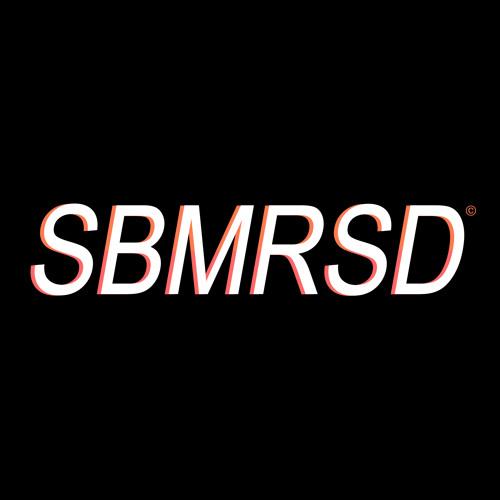 SBMRSD's avatar