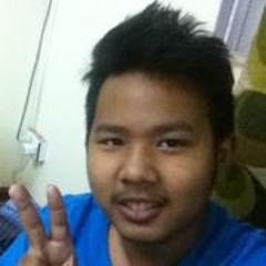 Ba Nyar Tun Myint