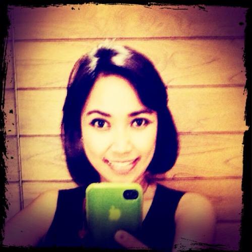 Yunita Suryandita's avatar