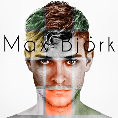 Max Björk - Official's avatar