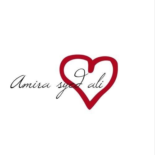 AmiraSyedAli's avatar