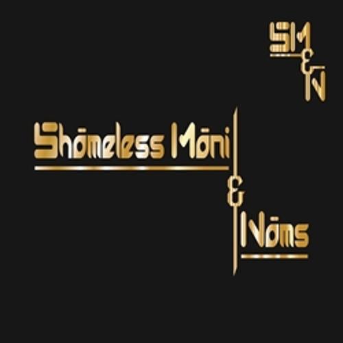 Shameless Mani & DR Nams's avatar
