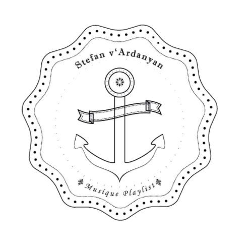 Stefan v'Ardanyan's avatar