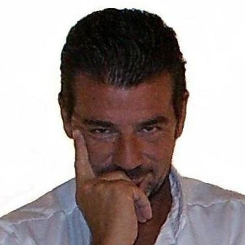 massimo.ciceri's avatar