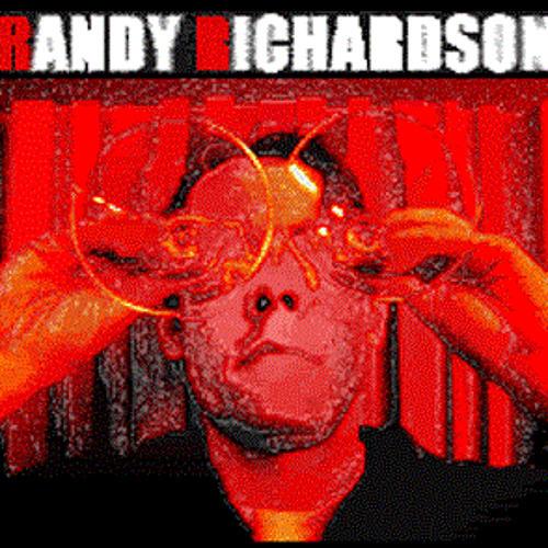 Randy Richardson's avatar