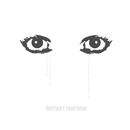 M/R/X's avatar