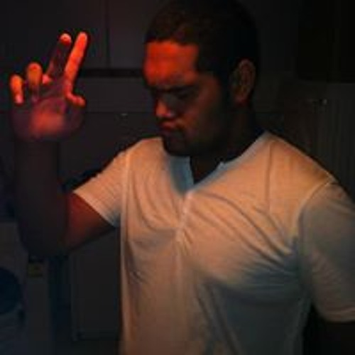 TeMeera Ketu's avatar
