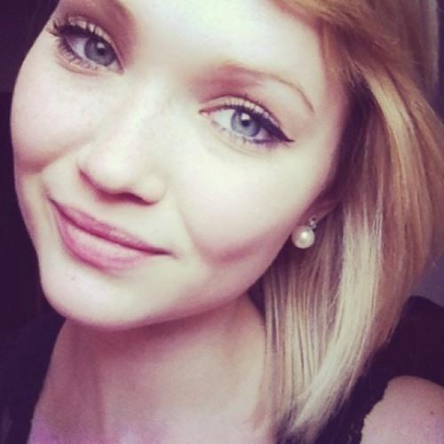 katrinschka's avatar
