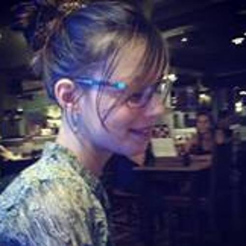 Chloé Loviconi's avatar