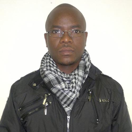 Wish Ngcongo's avatar