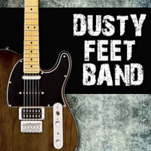 Dusty Feet Band's avatar