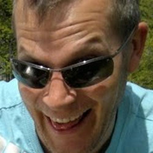 Panu Artimo's avatar