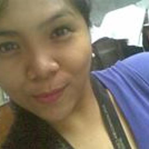 Prej Pacuan's avatar