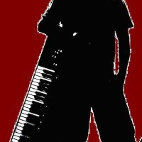 Christoph Mörsen's avatar