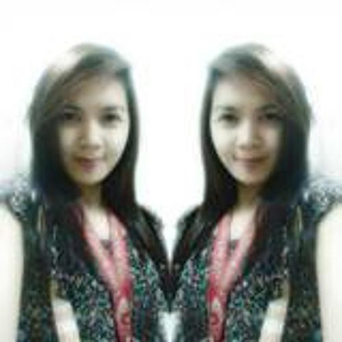 Shiela May Archeta's avatar