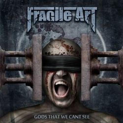 FRAGILE ART's avatar