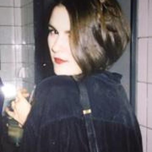 Mareiha's avatar