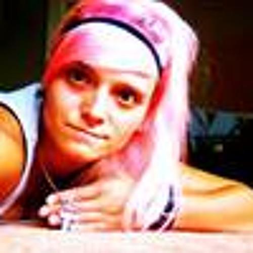 Susann-sabine Gasche's avatar