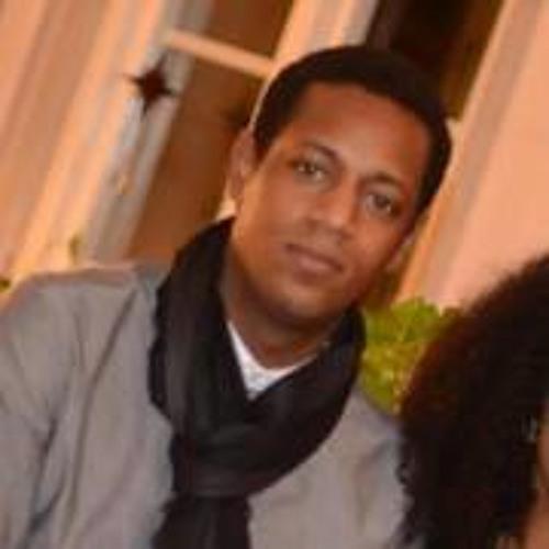 Esmat Obeid's avatar