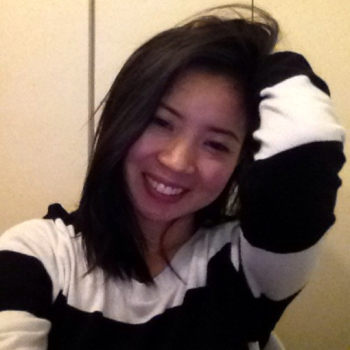 mscgm's avatar