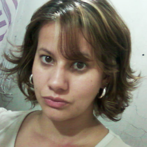 Tais Cardoso 1's avatar