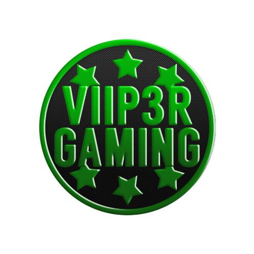 @ViiP3RxAdam's avatar