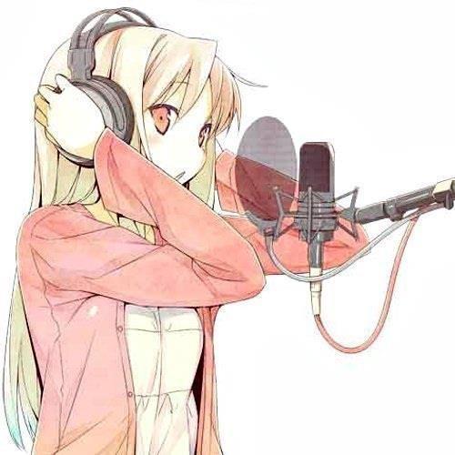 Pandapple's avatar