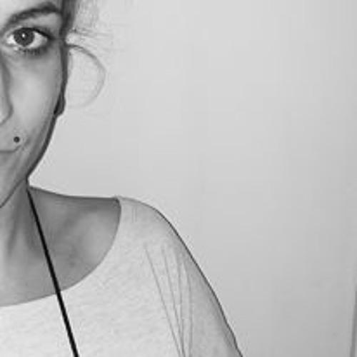 Krisztina Vecsei's avatar