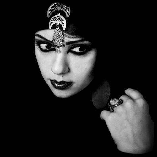 Shaimaa Fekry's avatar
