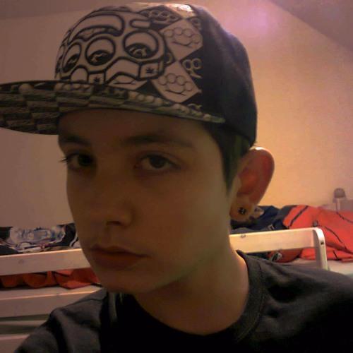 Jack Edwards 24's avatar