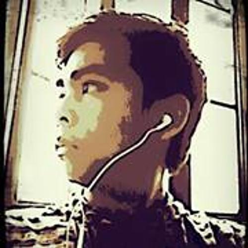 Lyndon Jan Yambot's avatar