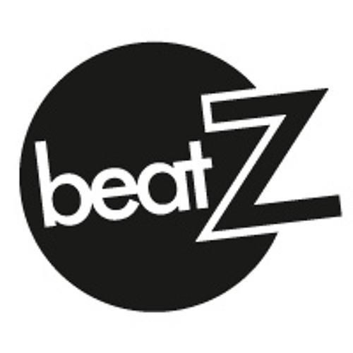 beatz_de's avatar