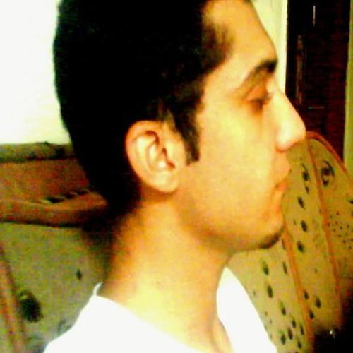fawad fadi's avatar