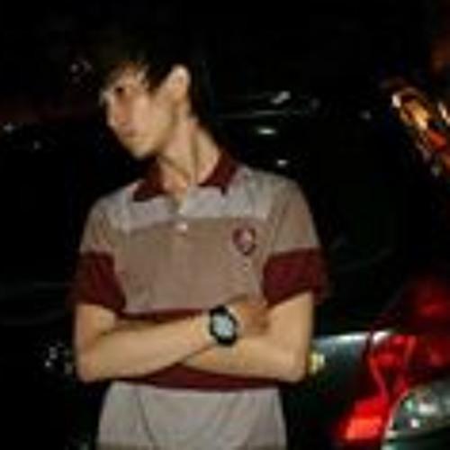 Kenichii 1's avatar