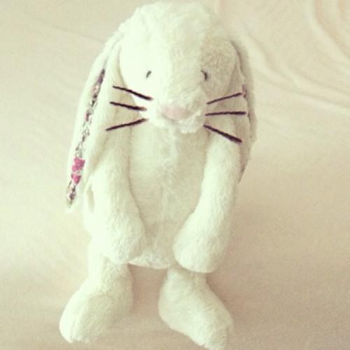 mitomoyo's avatar