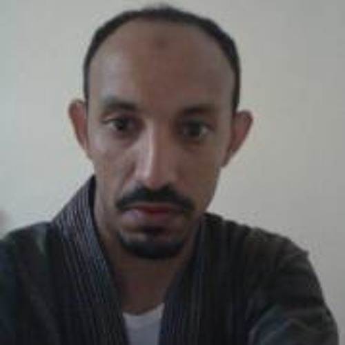 Ibrahim Al-njudi's avatar