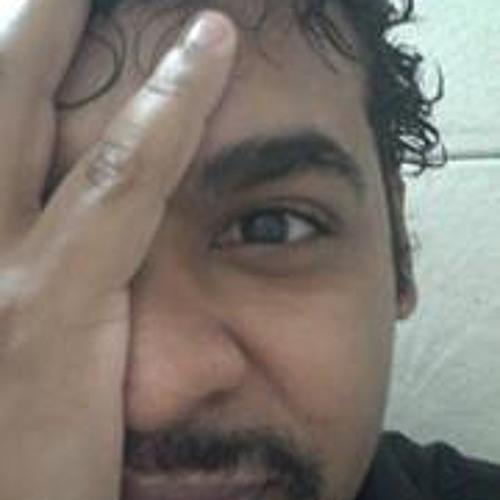 Deivid Moura's avatar
