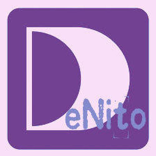 DeNito's avatar