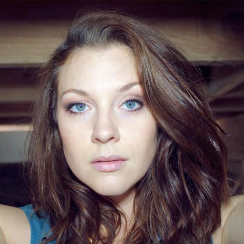 Esther Stephens's avatar