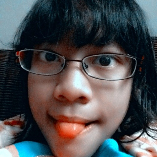 nabilaaurelia290702's avatar
