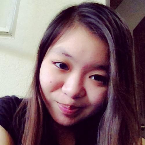 gracee97's avatar