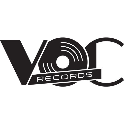 V.O.C Records's avatar