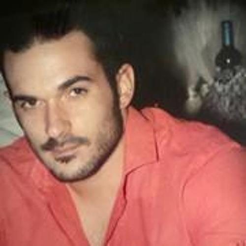 Panagiotis Atzamoglou's avatar