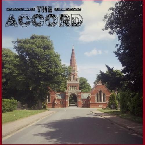 The Accord's avatar
