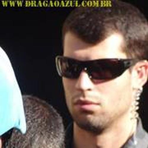 Antony Melo 2's avatar