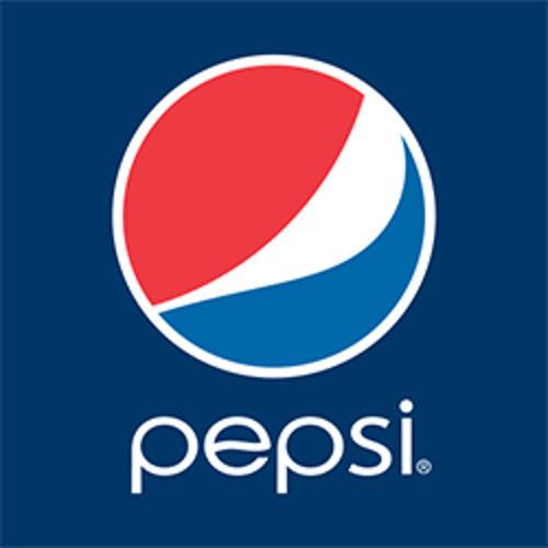 Pepsi Masr's avatar